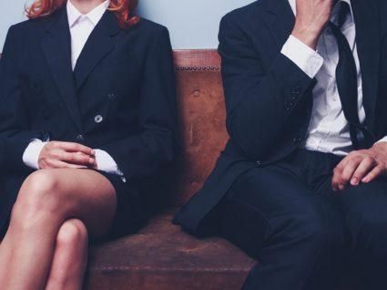 Entrevista de emprego: Aprenda a fintar os nervos