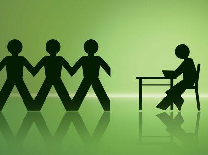 Entrevista de emprego em inglês: como preparar?