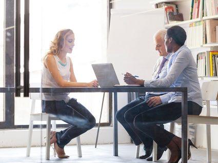 7 dicas para uma entrevista de emprego perfeita