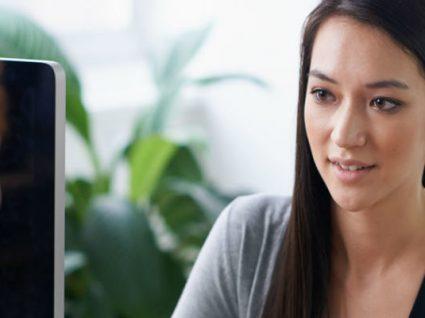 7 coisas que nunca deve dizer numa entrevista de emprego