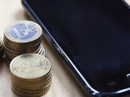 Sabia que já é possível enviar dinheiro aos seus amigos por mensagem?