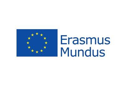 O que é o programa Erasmus Mundus?