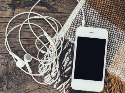 Erro 53 do iPhone: o que é e como resolver