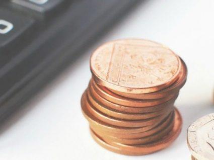 4 histórias de erros financeiros que vai querer ler