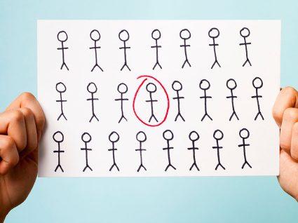5 Erros frequentes na candidatura de emprego