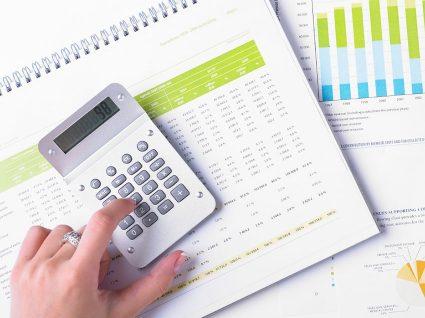 Erros nas declarações automáticas de IRS podem vir a ser punidos