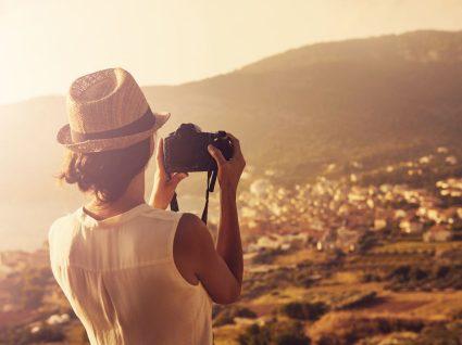 11 erros que comete ao planear uma viagem