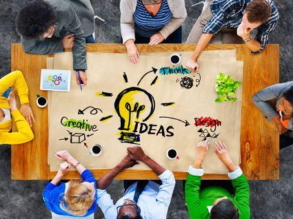 5 Erros que não pode cometer ao lançar um negócio