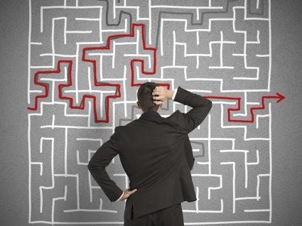 6 Erros que podem arruinar a sua carreira
