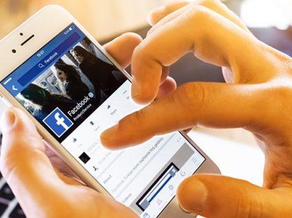 6 erros nas redes sociais que podem arruinar a sua carreira