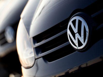 Escândalo da Volkswagen continua a dar que falar