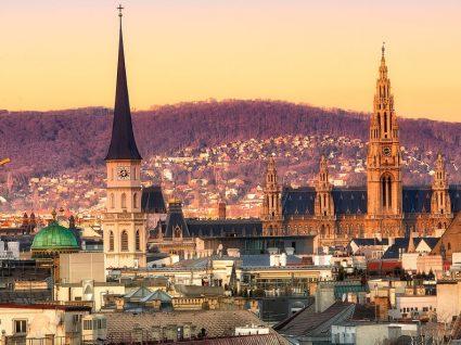 14 escapadinhas alternativas na Europa para fugir das grandes cidades