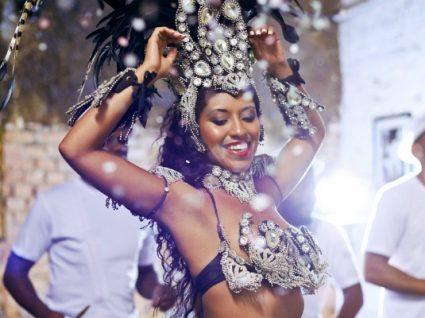 Escapadinhas de Carnaval no estrangeiro: 6 sugestões tentadoras
