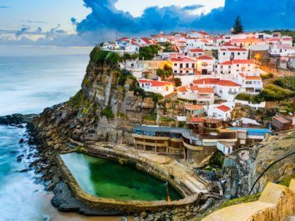 6 irresistíveis escapadinhas de fim de semana em Portugal