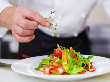 Escolas de turismo abrem cozinhas a empreendedores