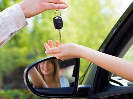 Escolha o carro e fique à espera da melhor proposta