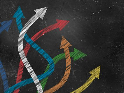 5 perguntas que o vão ajudar a escolher a melhor oferta