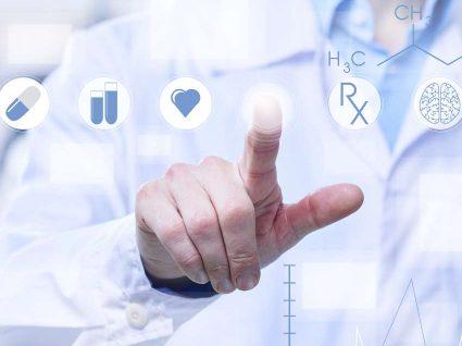 E se pudesse escolher o hospital onde quer ser consultado?