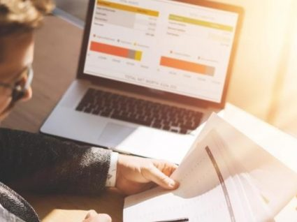Como escolher um crédito consolidado?