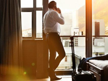 7 coisas a ter em conta ao escolher um quarto de hotel