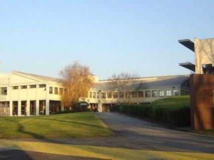 Escola Superior de Educação do Porto está a recrutar assistente técnico