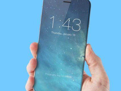 Novo iPhone promete mais espaço de armazenamento