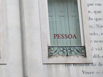5 espaços em Lisboa dedicados à literatura