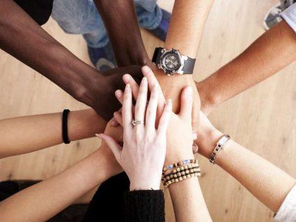 Espírito de equipa no trabalho: como fomentar?
