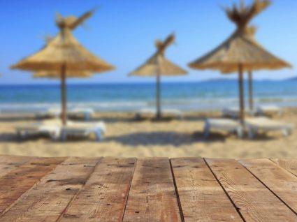 6 esplanadas no Algarve a que tem de ir este ano