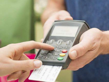 Esquecer-se do PIN do cartão traz despesa
