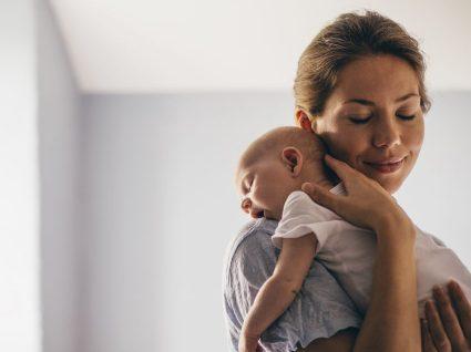 6 essenciais de puericultura a preço de saldo