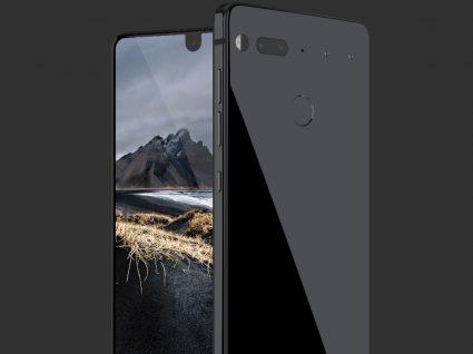 Essential Phone: porque todos falam deste smartphone?