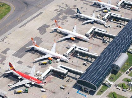 Estacionamento gratuito no Aeroporto de Lisboa? Sim, vai acontecer