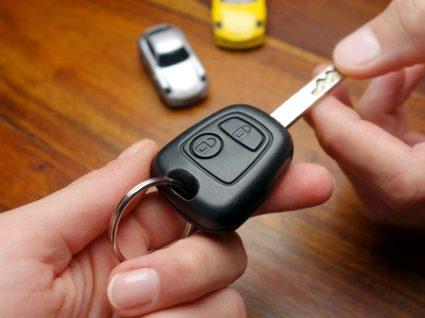 Estado compra carros em tempo record