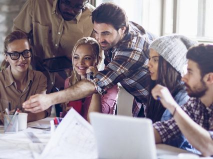 Estágios Emprego: como funcionam?