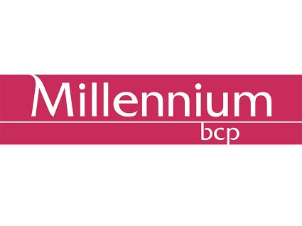 Candidaturas abertas para estágios profissionais no Millennium BCP