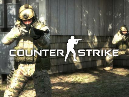 Guia de Counter Strike: o jogo, as competições e os melhores jogadores