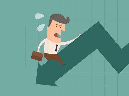 Estamos dispostos a perder dinheiro nos investimentos?