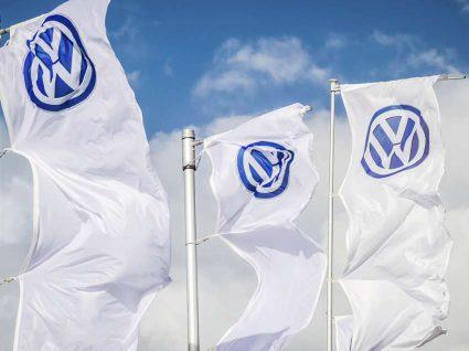 Estratégia da Volkswagen passa por veículos elétricos, mobilidade e tecnologias