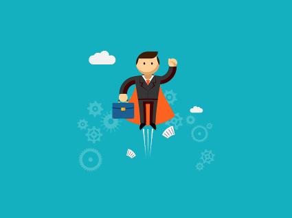 10 estratégias de Liderança e Motivação que funcionam