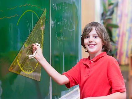 As melhores dicas para estudar matemática