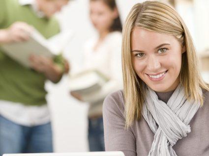 Estudar no estrangeiro: dicas