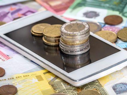 7 dicas para negociar o tarifário móvel