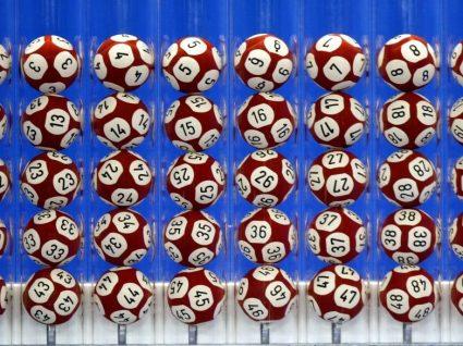 Euromilhões: estatísticas para ser o próximo milionário