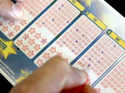 Como jogar no Euromilhões: prémios e apostas