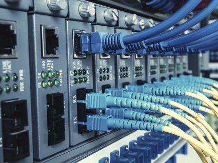 Europa aperta cerco às operadoras por causa da internet