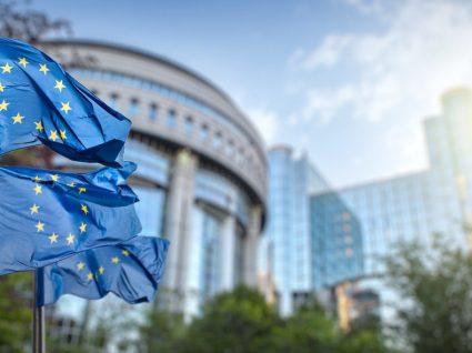 Eurobonds: o que são, vantagens e desvantagens