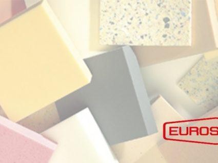 Eurospuma com vagas em aberto