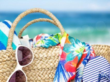 3 dicas simples para evitar deslizes financeiros nas férias