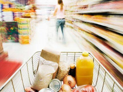 10 dicas para evitar desperdício de alimentos